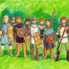 YOR_Militia-web2