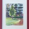 Chapel Green Tree