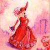 Rouge Elegante