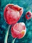 tulip_webpre