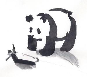 pandag-1a