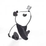 PandaW-btrf01