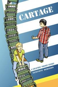 CartageCoverA_100dpi