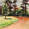 Chapel Green Tree I