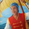 Al-tajir