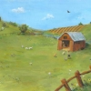 Pebble: The Barn