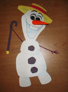 PaperOlaf2A