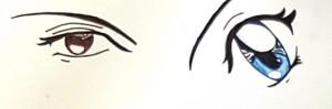 4H-eyes
