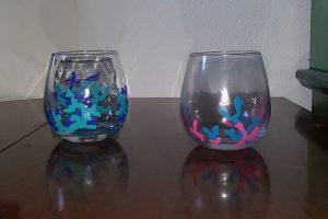 coral-glasses-1-2