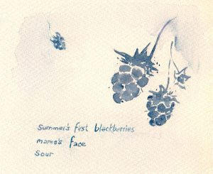 haiga_blackberries-150dpi